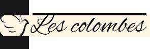 Logo des colombes